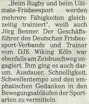 KRundschau_15-10-22_Dünnwald-JB