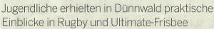 KRundschau_15-10-22_Dünnwald-Untertitel