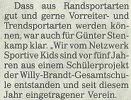 KRundschau_15-10-22_Dünnwald_GSt