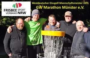 wddgm_gw-marathon