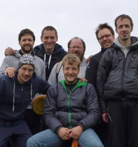 DG-Gruppe-Neuss_hoch