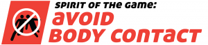 SOTG_Avoid-Body-Contact