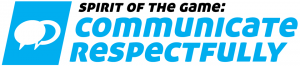 SOTG_Communicate-Respectfully