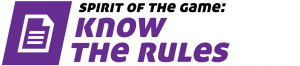 SOTG_Know-The-Rules