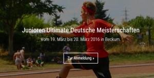 JUDM2016-Screenshot