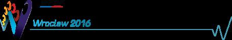 wjuc-letterhead-header