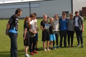 BB4-2016_U17-Sieger