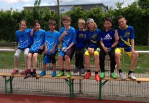 Zwei_U12-Teams