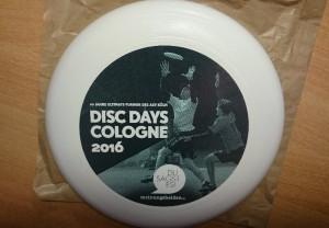 DDC2016-Disc