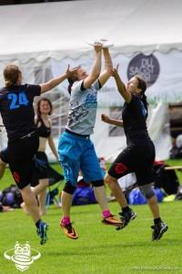 DDC2016_Frauen-Finale_Crazy-Dogs-vs-JinX