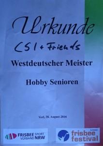 Westdt.Meister-Hobby-Senioren2016