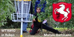 marvin_reken